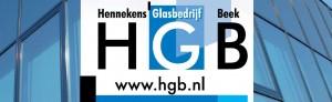 HGB logo_2