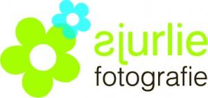 logo_sjurlie