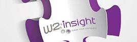 W2insight_logo
